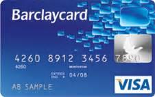 Mejores tarjetas de crédito sin necesidad de cambiar de ...