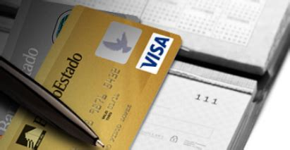 Mejores tarjetas de débito para 2018 - Rankia