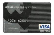 Mejores tarjetas de débito y crédito para el 2017 - Rankia
