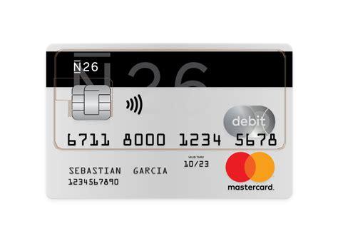 Mejores tarjetas sin comisiones por cambio de divisa - Rankia