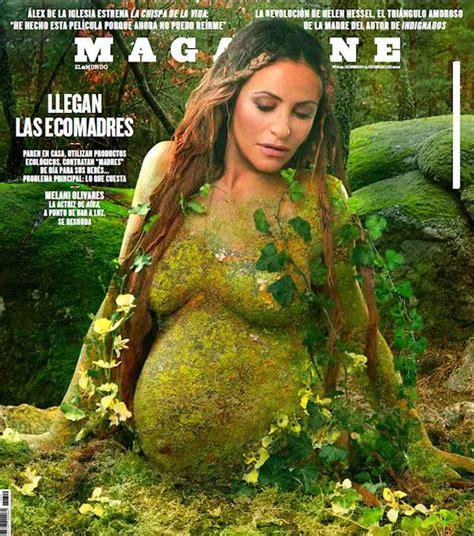 Melanie Olivares desnuda - Página 3 fotos desnuda ...