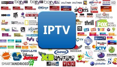 Melhor lista IPTV 2018 | Lista Iptv Atualizada