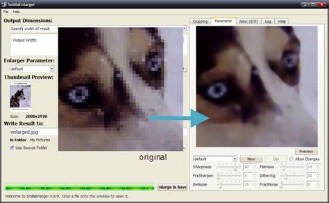 Melhorando as imagens com efeito quadriculado – Mundo ...