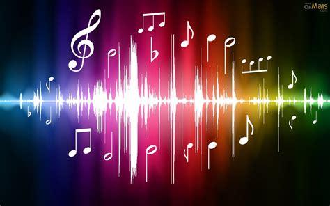 Melhores Musicas Para Fundo de Videos De todos os Tempos ...