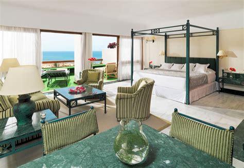 Meliá Salinas, hotel en Teguise - Viajes el Corte Inglés