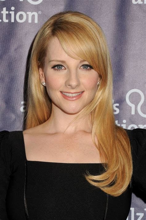 Melissa Rauch – 2016 Night At Sardi's Benefit Gala in ...