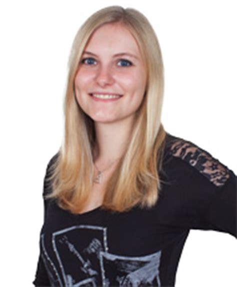 Melissa Werner - Bilder, News, Infos aus dem Web