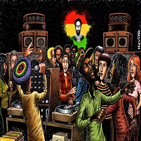 Mellow Mood Dub Mix-soundz From The East Mixtape by ...