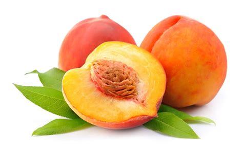 Melocotón   Frutas Inma