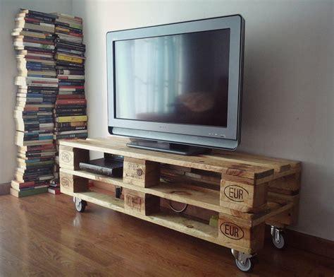 memeces: Mesa para TV   inspiracion deco   Mesas para tv ...