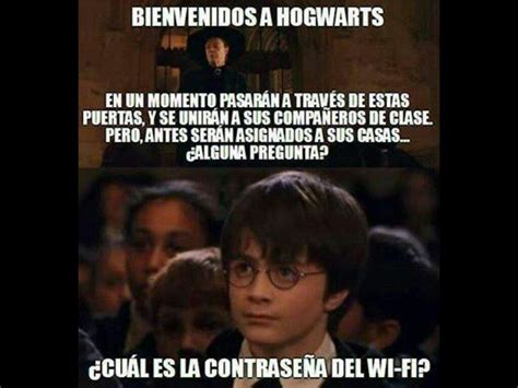 Memes de Harry Potter | •Harry Potter• Español Amino