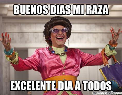 Memes De Hombres Guapos Buenos Dias