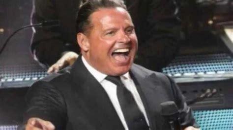 Memes del sobrepeso de Luis Miguel Enero 2015 #LuisMiguel ...