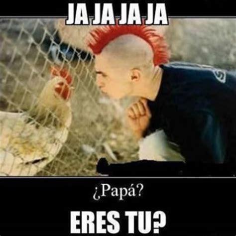 Memes graciosos para el dia del padre   MiZancudito