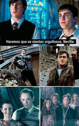 Memes Harry Potter IVX | •Harry Potter• Español Amino