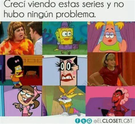 Memes LGBT+ en Español | memes | Pinterest | Memes, Humour ...