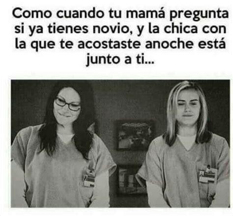 Memes LGBT+ en Español | memes | Pinterest | Memes, lGBT ...