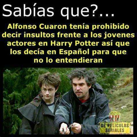 Memes VIII | •Harry Potter• Español Amino