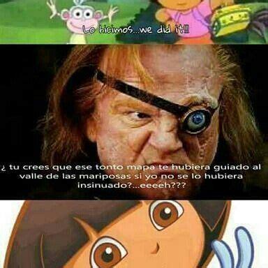 Memes???????? | •Harry Potter• Español Amino