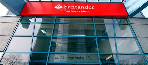 Memoria Banco Santander 2014 - Resultados por países