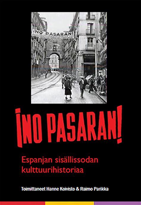 Memoria | La guerra civil y el franquismo en la novela ...