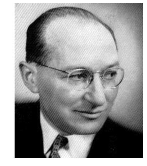 Memoriales Educativos.: Elton Mayo Biografia