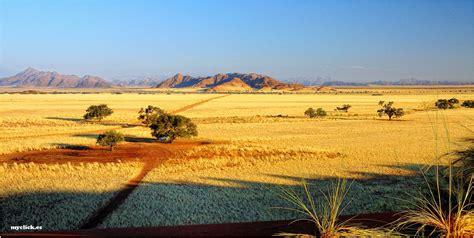MEMORIAS DE AFRICA-PAISAJES DE SOSSUVLEI-NAMIBIA Imagen ...