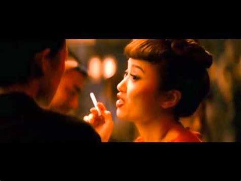 Memorias de una Geisha  Escena del Americanismo   YouTube