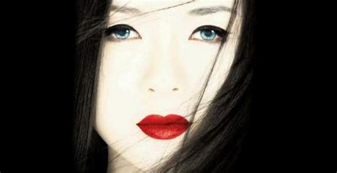 Memorias De Una Geisha Online Subtitulada Vk - snakencine