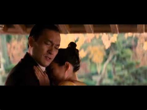 Memorie Di Una Geisha II   YouTube