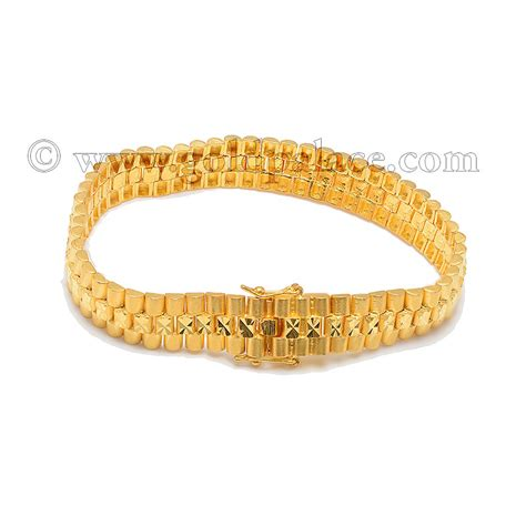 Men's Gold Jewelry | 22 k | GoldPalace.com