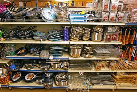 Menaje De Cocina Tienda Menaje Hosteleria | menaje y ...