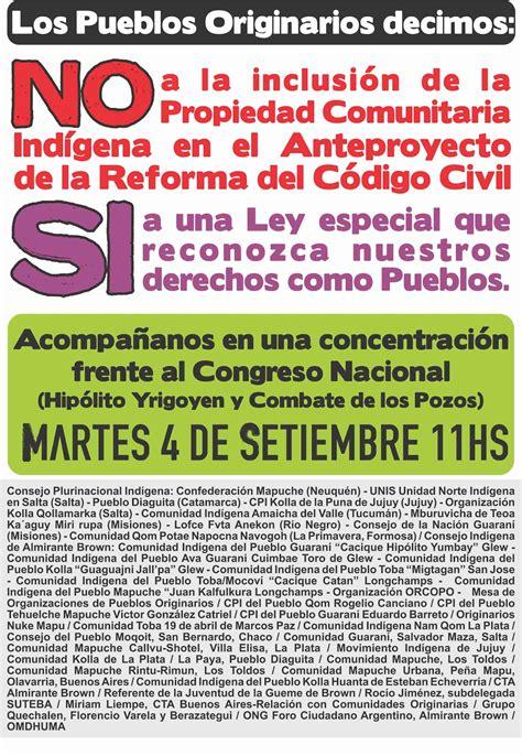 Mendoza Diarios De Argentina | Share The Knownledge