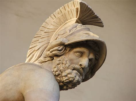 Menelao - Wikipedia