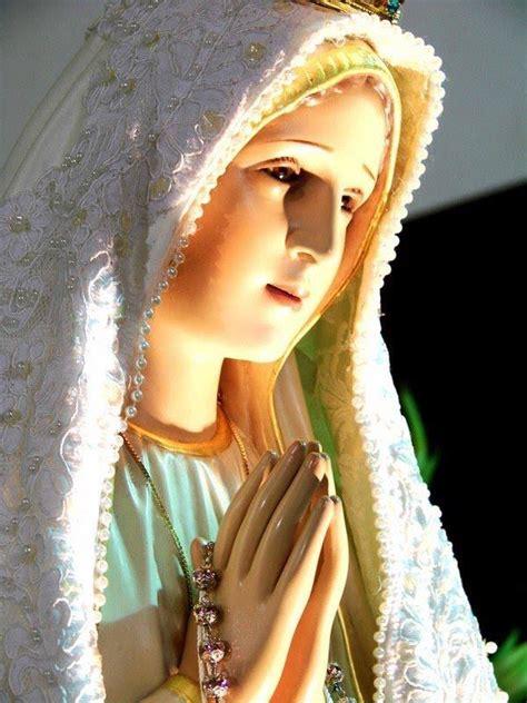 Menina Maria de Nazareth: A MAIS ANTIGA ORAÇÃO DE NOSSA ...