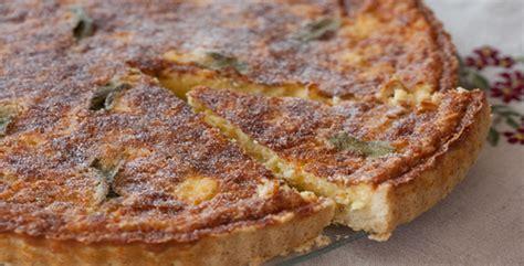 Mennta | La nueva cocina ibicenca: Sabores de siempre ...