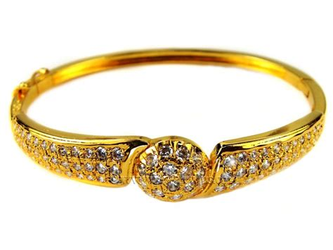 Mens Gold Bracelet Designs With Prices In Indian Jewellery ...