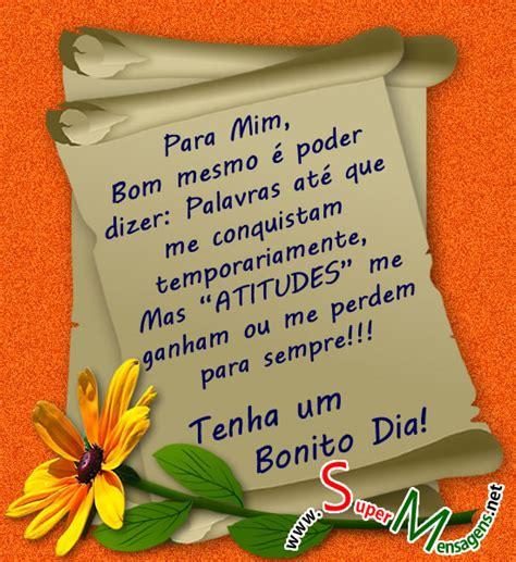 Mensagens de Bom Dia para Amigos do WhatsApp e Facebook ...