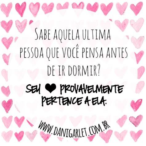 Mensagens dia dos namorados Facebook - MundodasTribos ...