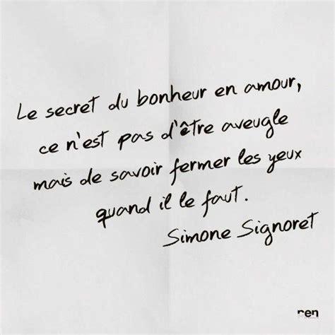 Mensagens em Francês