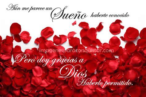 Mensaje De Amor Para Conquistar En Imágenes De Amor Para ...