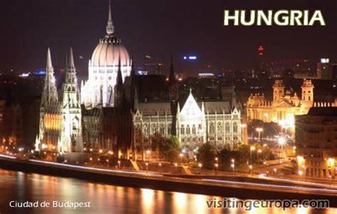 Mensaje del Papa a los católicos de Hungría en la fiesta ...