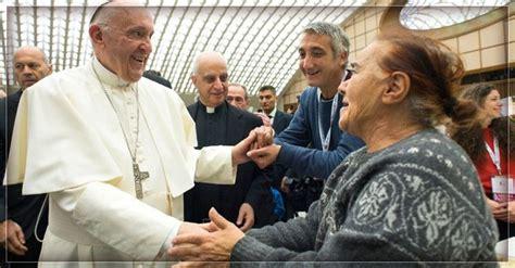 Mensaje del Papa Francisco para la Cuaresma 2018 ...