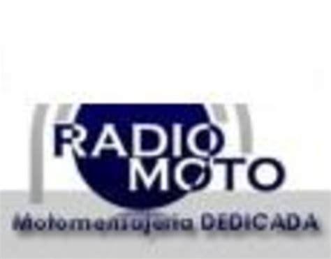 Mensajeria en moto. RADIOMOTO en San Telmo, Capital ...