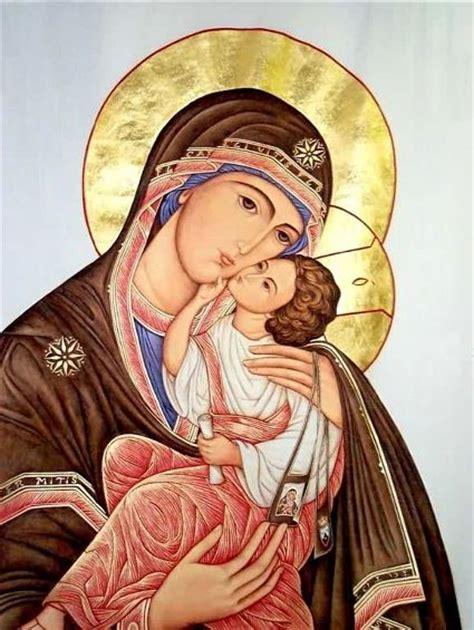Mensajero del Corazon de Jesus: Novena a Nuestra Señora ...