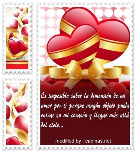 Mensajes bonitos de amor para enviar por whatsapp | Frases ...