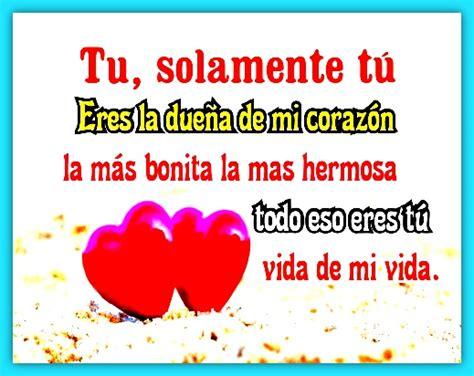 Mensajes Bonitos De Amor Para Mi Novio Que Esta Lejos ...