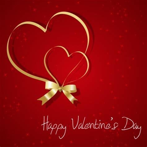 Mensajes Bonitos De San Valentin | Frases de amor | Solo ...