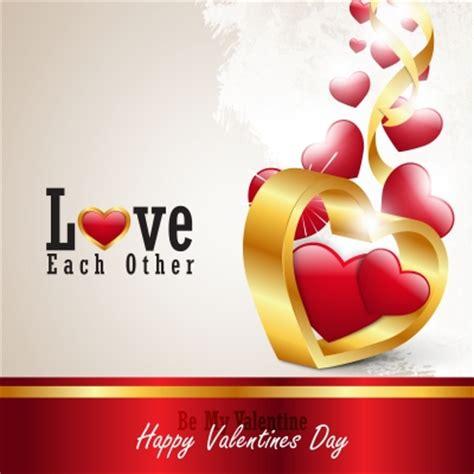 Mensajes cortos de enamorados | Frases de amor | Mensajes ...