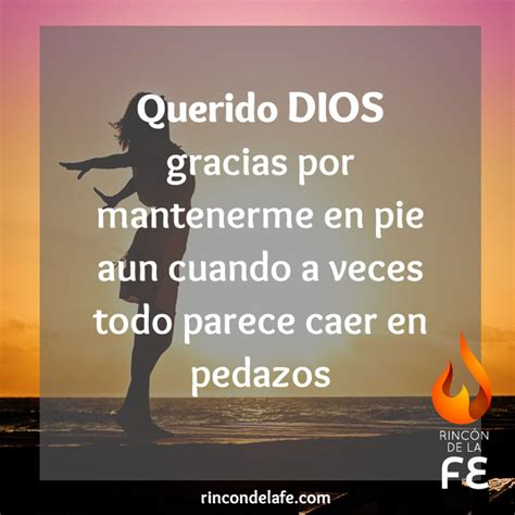 Mensajes cristianos cortos para jóvenes   Rincón de la Fe